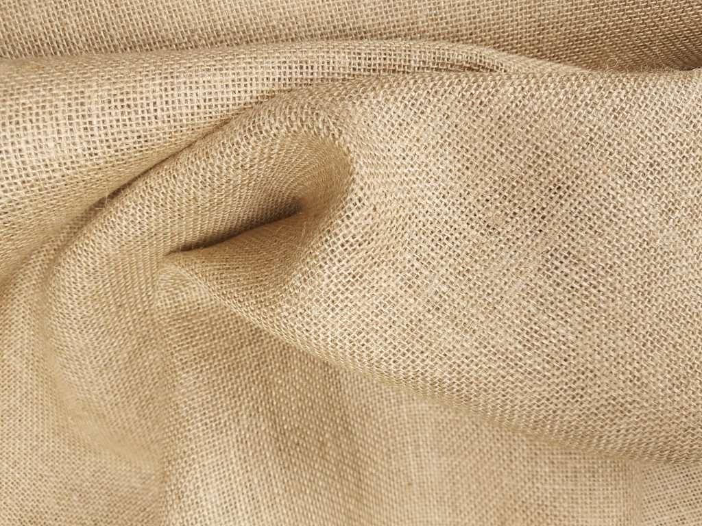 Plissee 130 Cm Breit : jute stoff sackleinen 130 cm breit 1 m naturbelassene mittelgrobe jute meterware ~ Watch28wear.com Haus und Dekorationen
